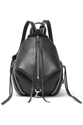 REBECCA MINKOFF Backpacks