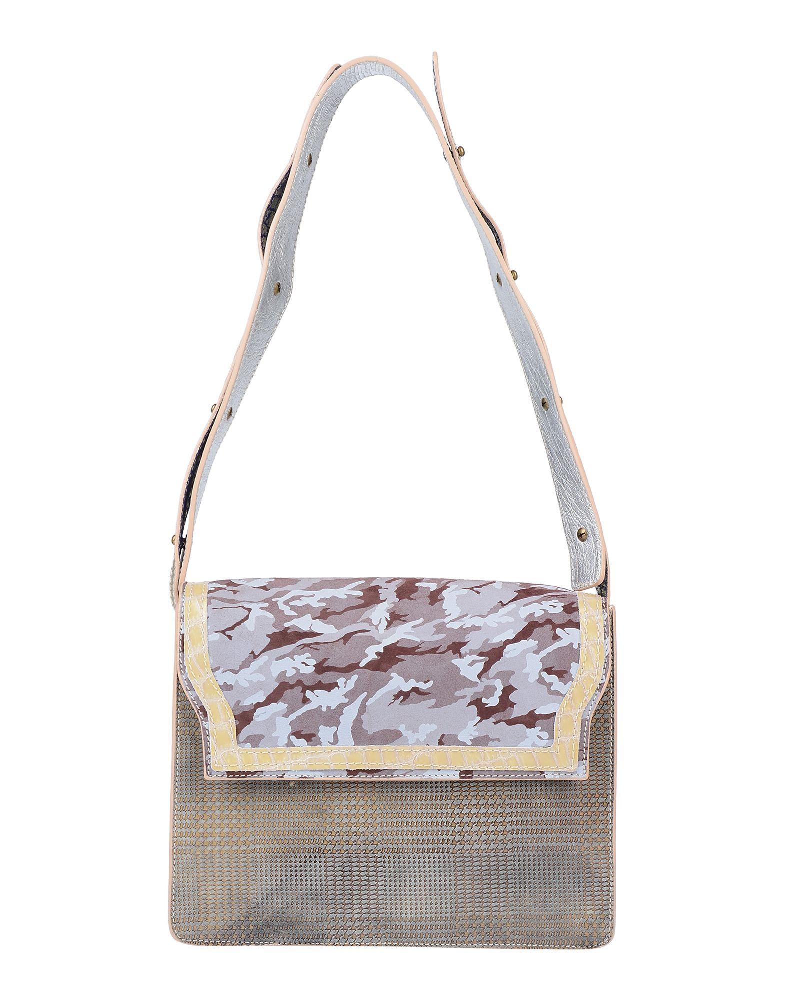 EBARRITO Сумка на руку портфель сумка кожа комбинированный черный с тёмно коричневой отделкой разм 38х11х30 см