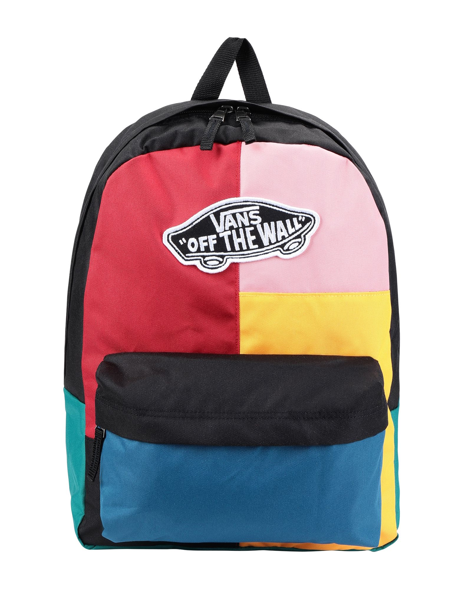 VANS Рюкзаки  сумки на пояс