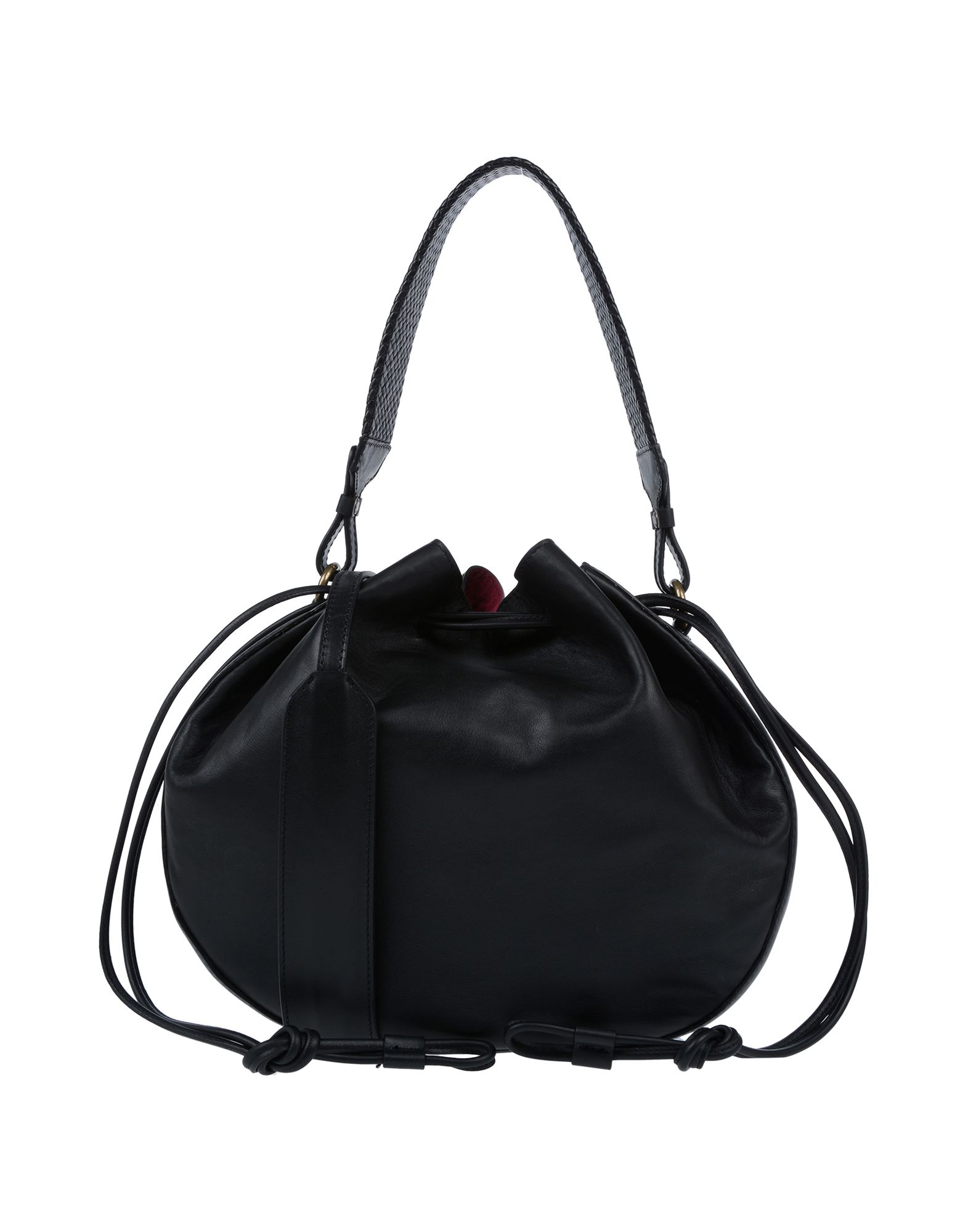 ETRO Сумка на плечо сумка через плечо wsn 2015 pu etro bag0061