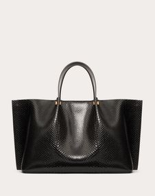 Medium VLOGO Escape Python Shopper