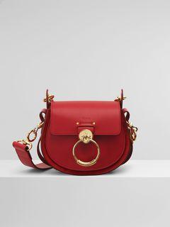 Small Tess bag