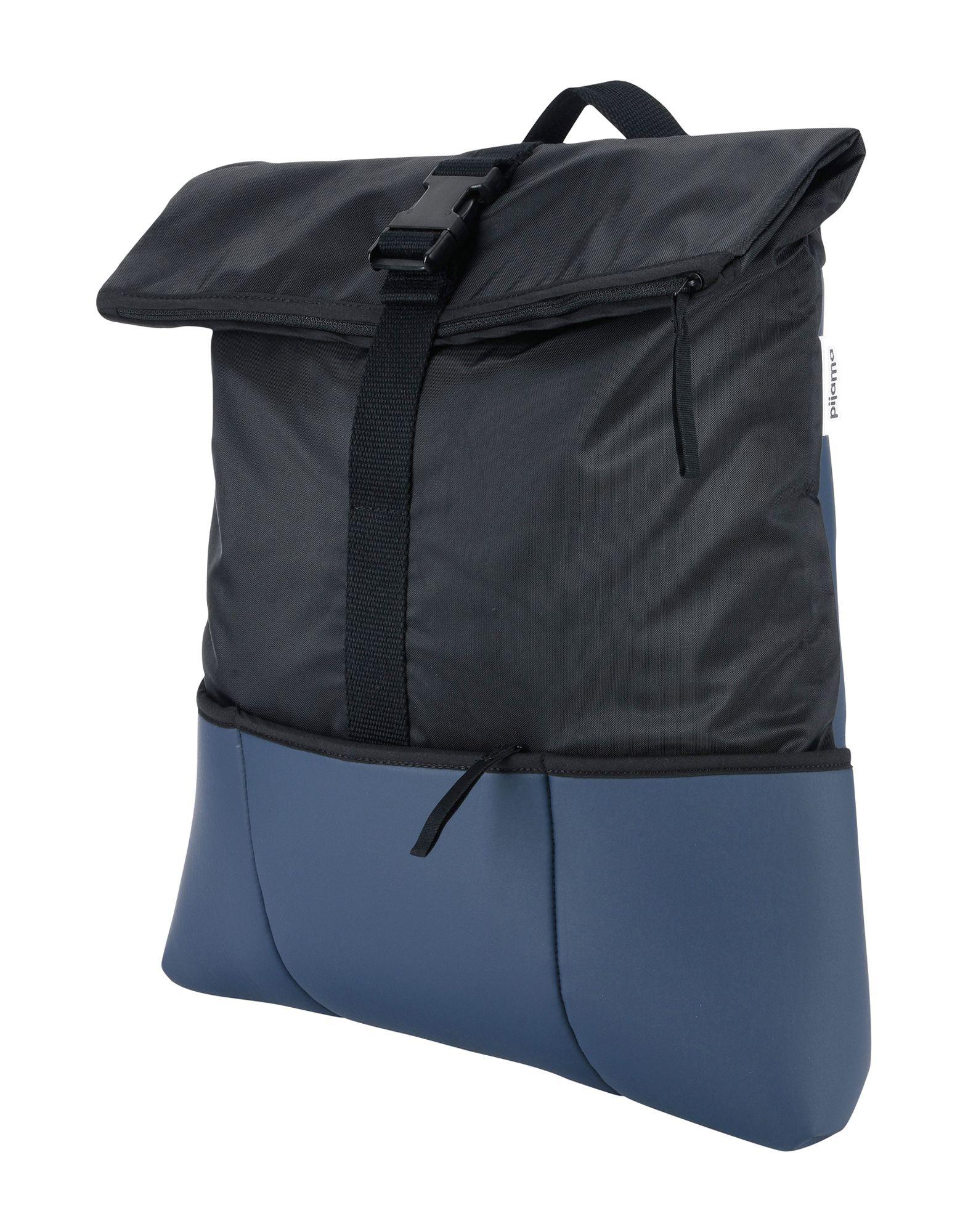 PIJAMA Рюкзаки и сумки на пояс цена
