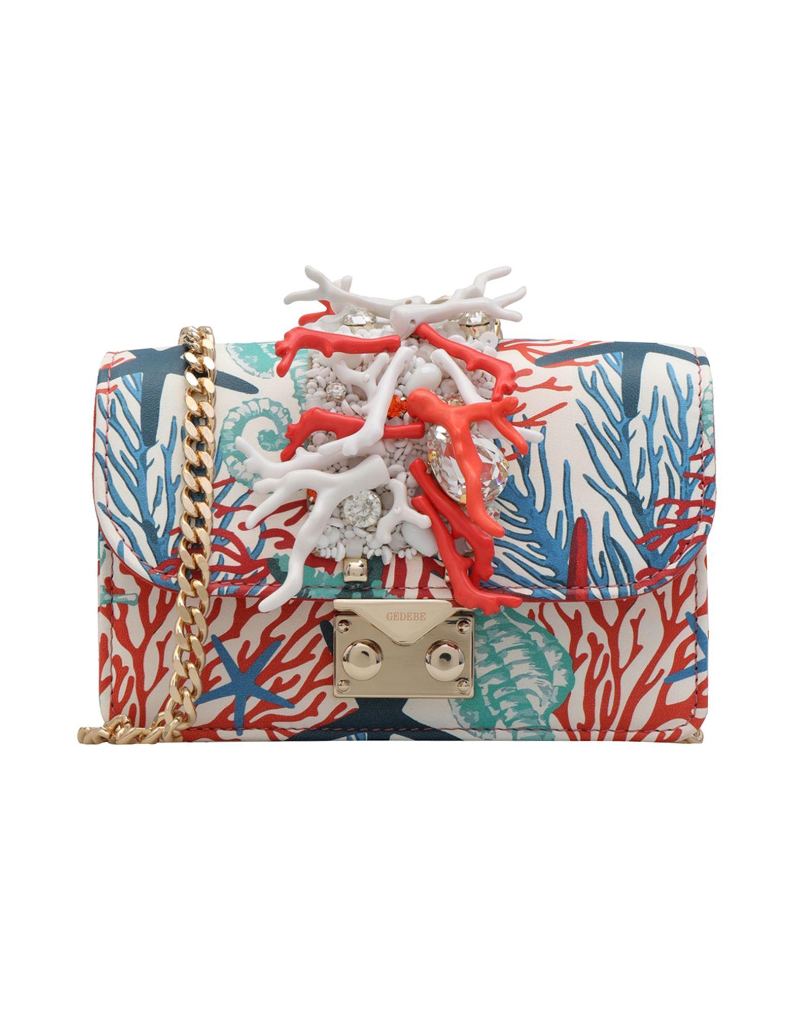 muzee парусиновая мужская сумка через плечо сумка на поясе GEDEBE Сумка через плечо