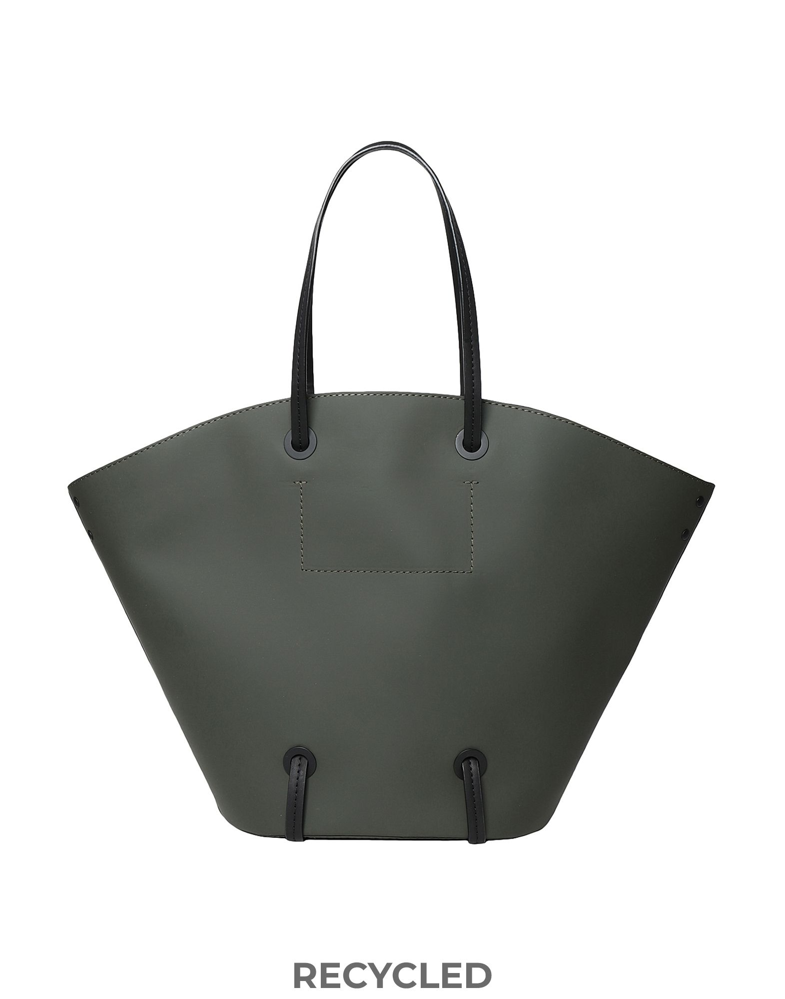 8 by YOOX Сумка на руку 8 сумка на руку