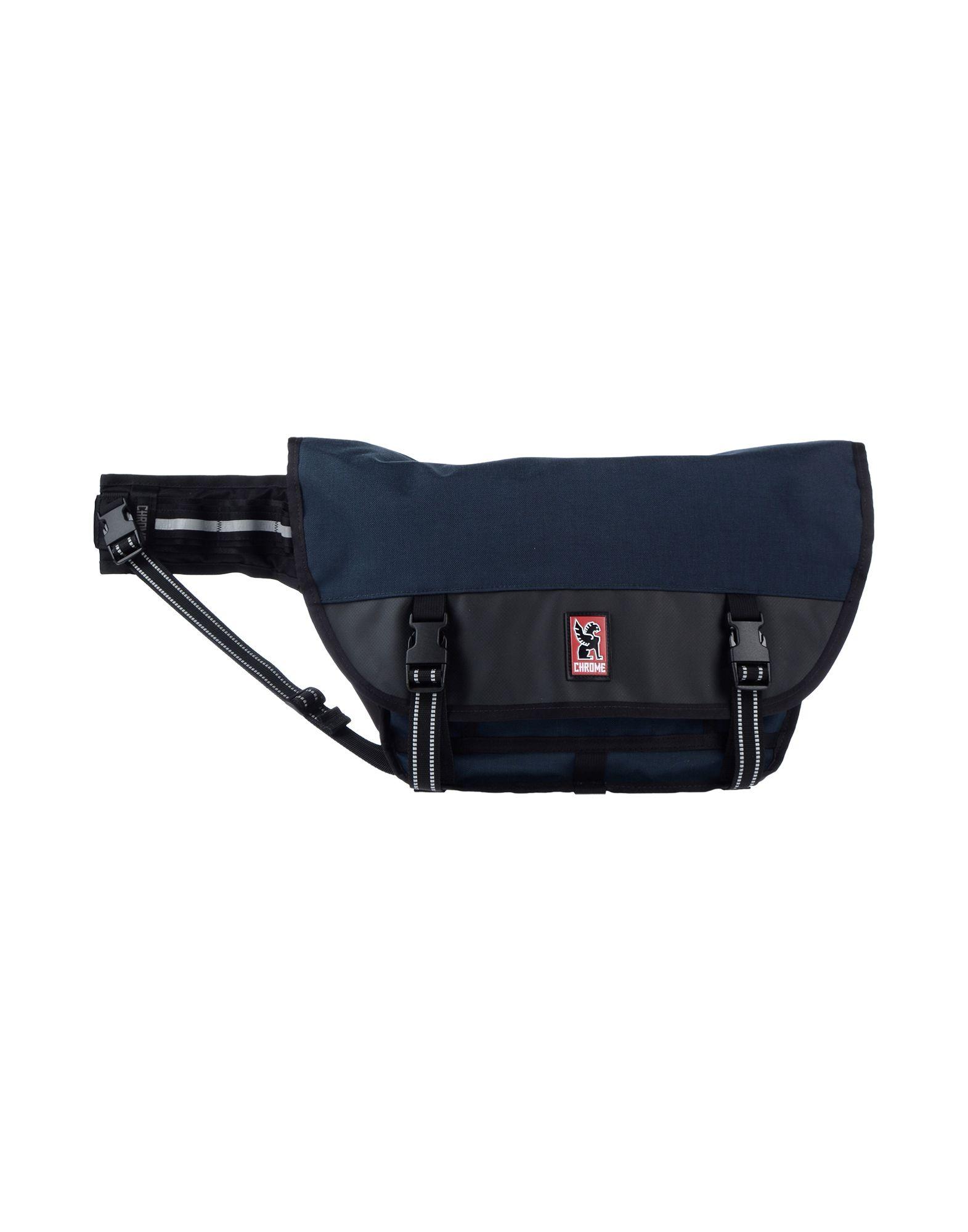 спортивная сумка мужская купить