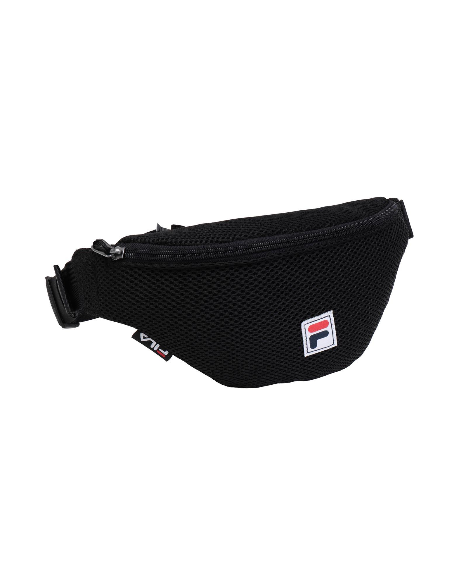 FILA HERITAGE Рюкзаки и сумки на пояс женские сумки