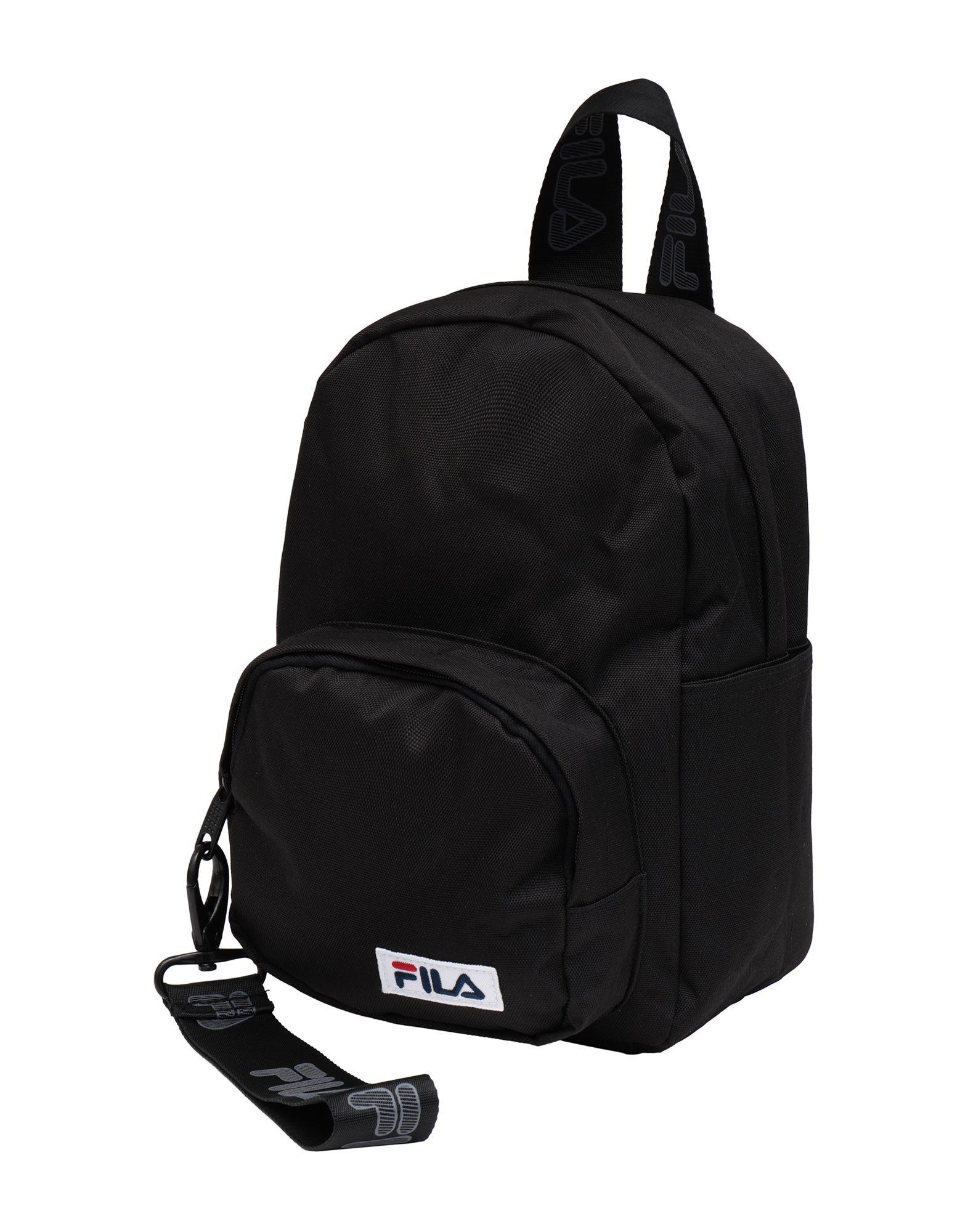 Фото - FILA HERITAGE Рюкзаки и сумки на пояс рюкзаки