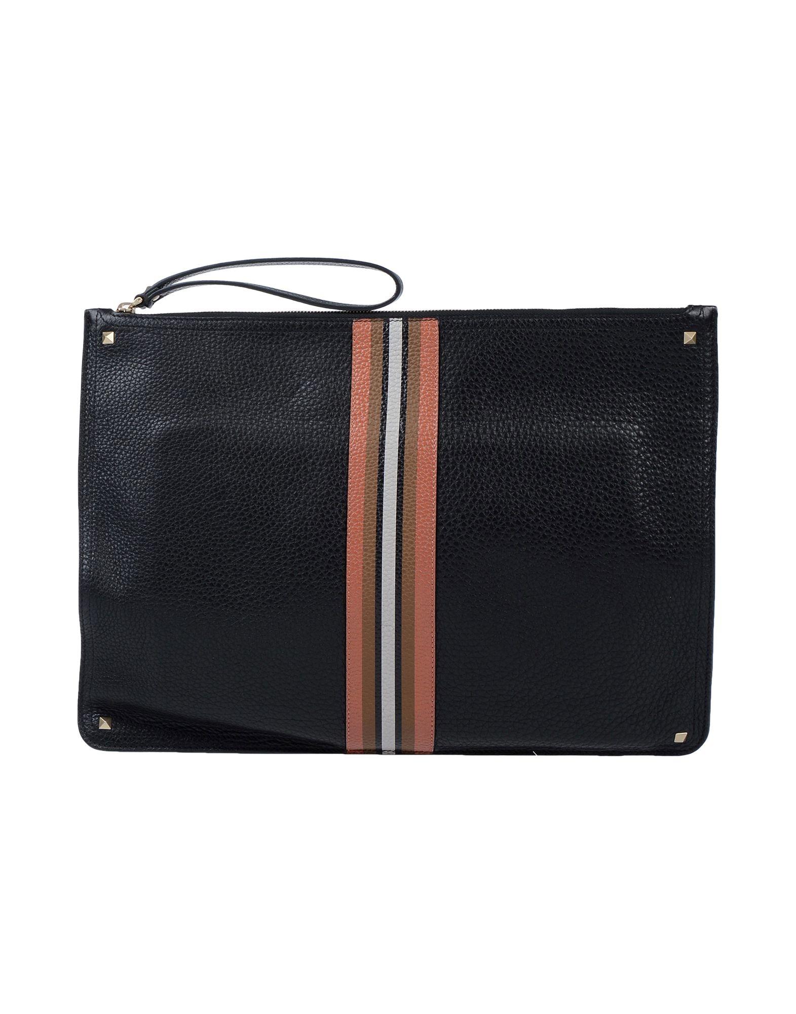 43d513859a3b Valentino garavani сумка на руку haspdomefor.gq