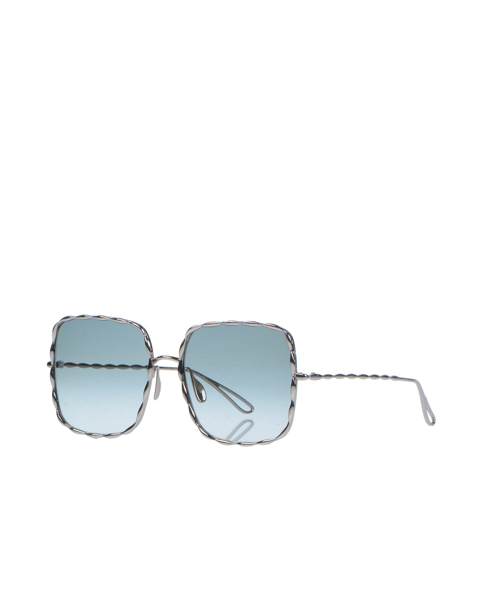 ELIE SAAB Солнечные очки elie saab набор elie saab le parfum