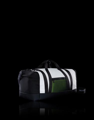 Moncler Bags & Suitcases Man: FEDOR