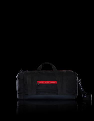 MONCLER FEDOR - Luggage - men
