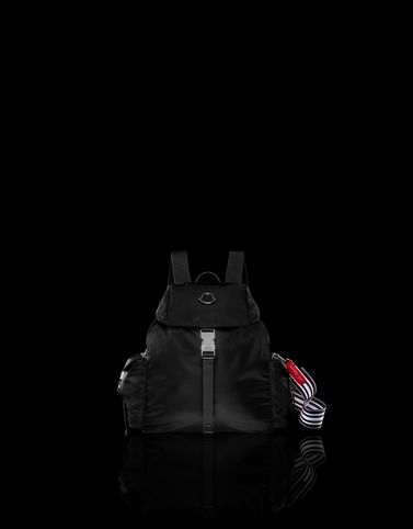 MONCLER DAUPHINE LARGE - Rucksacks - women
