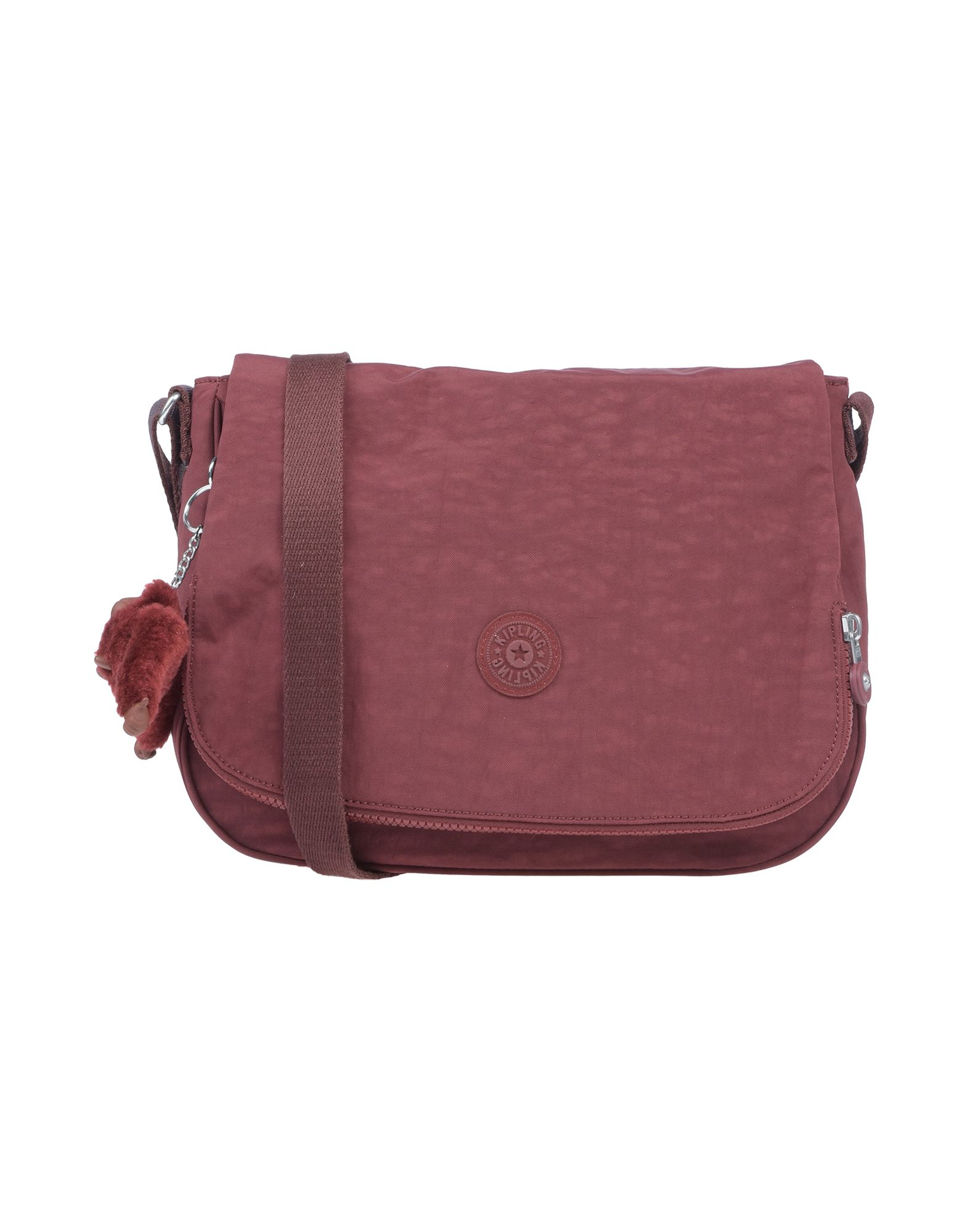 KIPLING Сумка через плечо сумка kipling