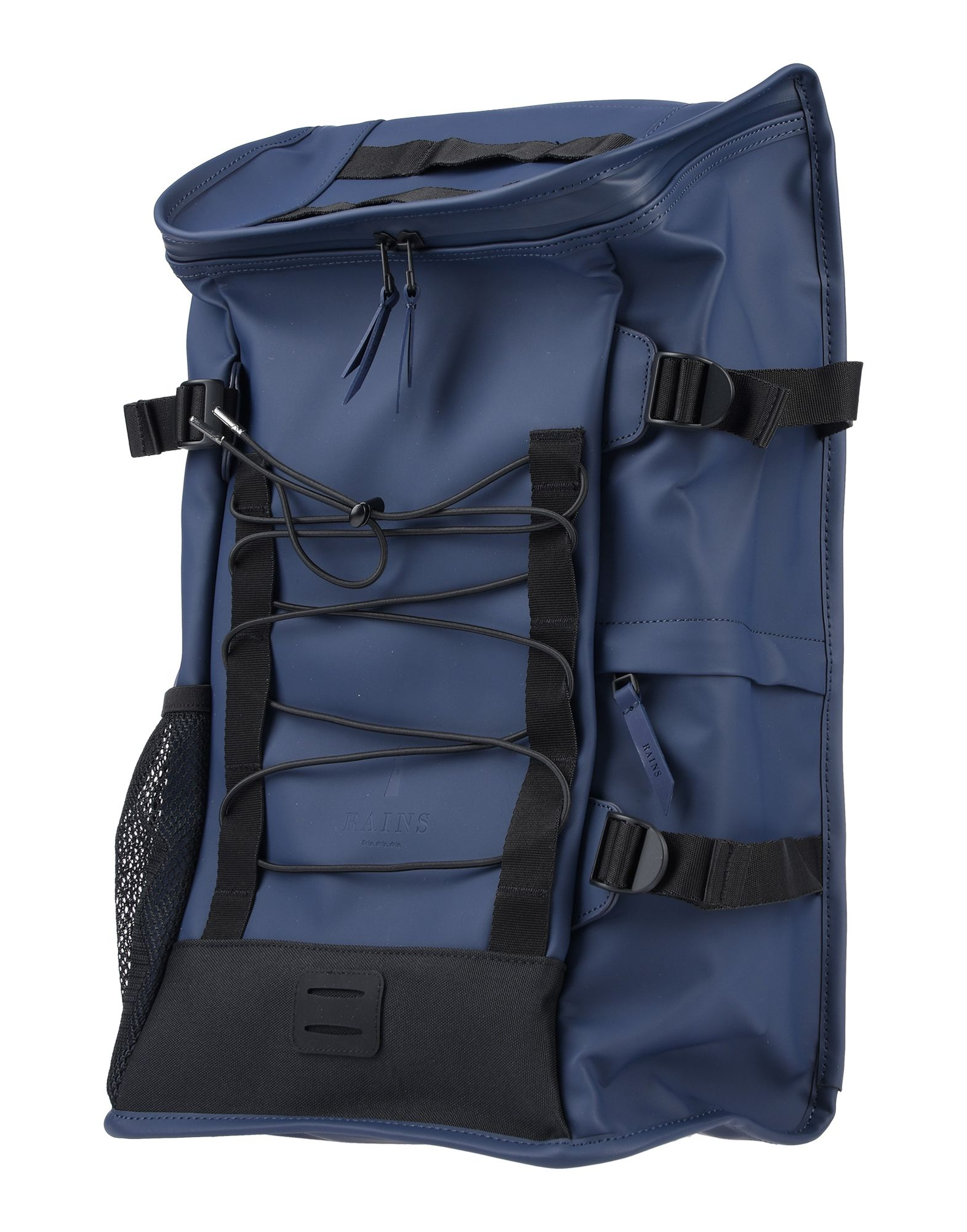 RAINS Рюкзаки и сумки на пояс сумки