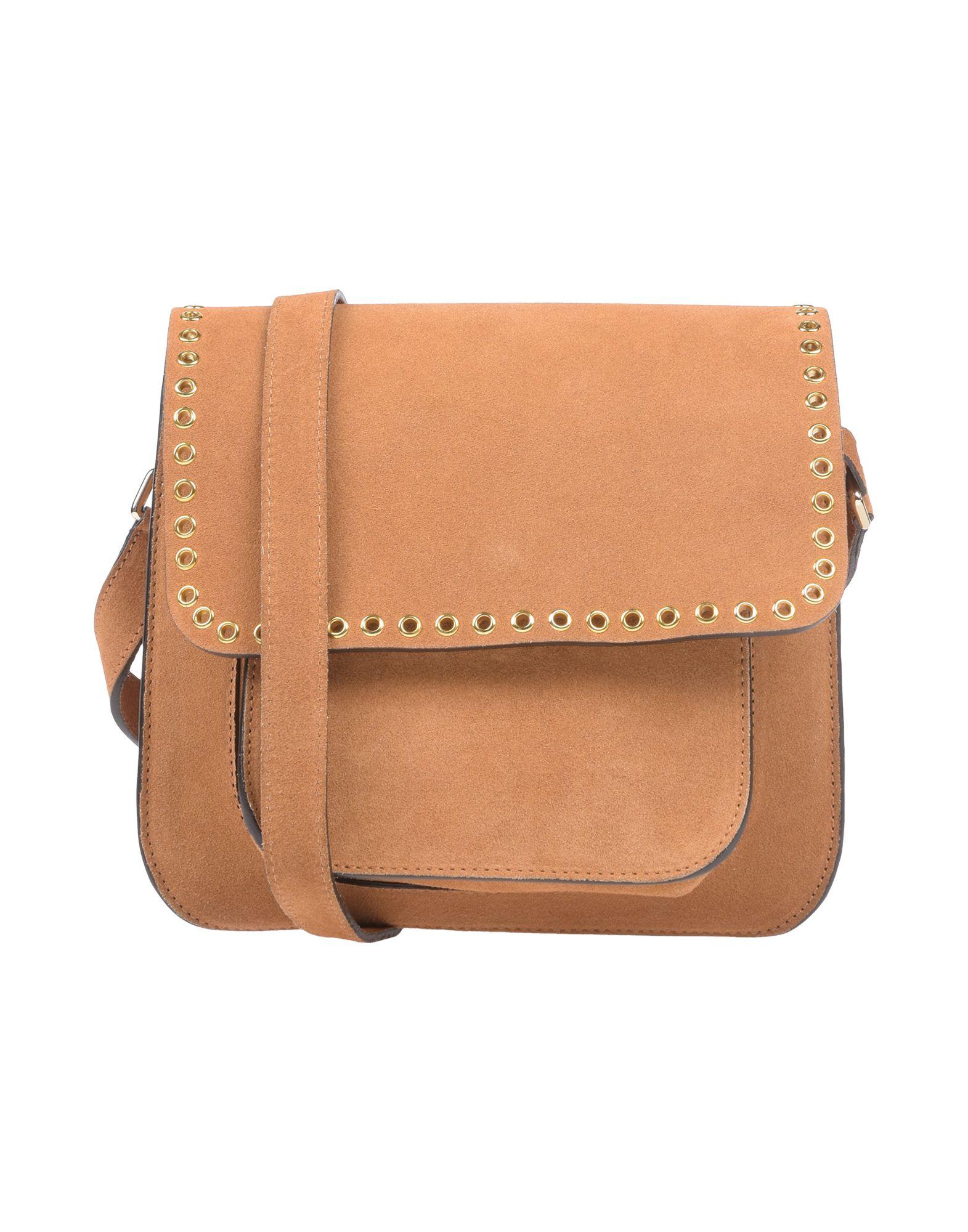 Etoile Isabel Marant Bags HANDBAGS