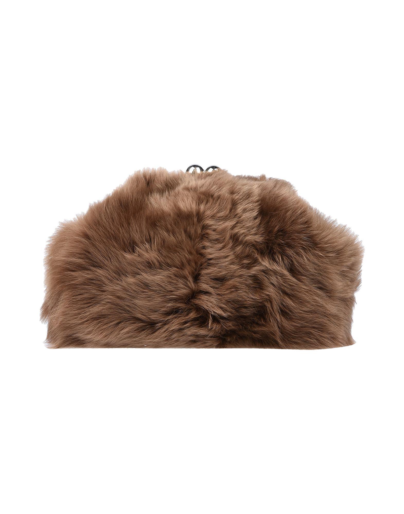 GIANI | GIANI Handbags 45457763 | Goxip