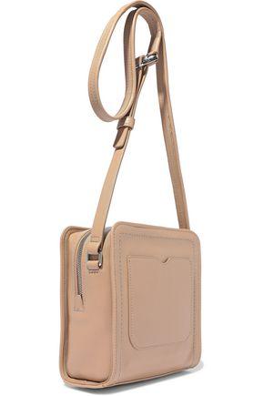 3.1 PHILLIP LIM Hudson mini leather shoulder bag