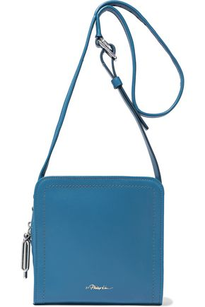 3.1 PHILLIP LIM Hudson mini leather shoulder bag
