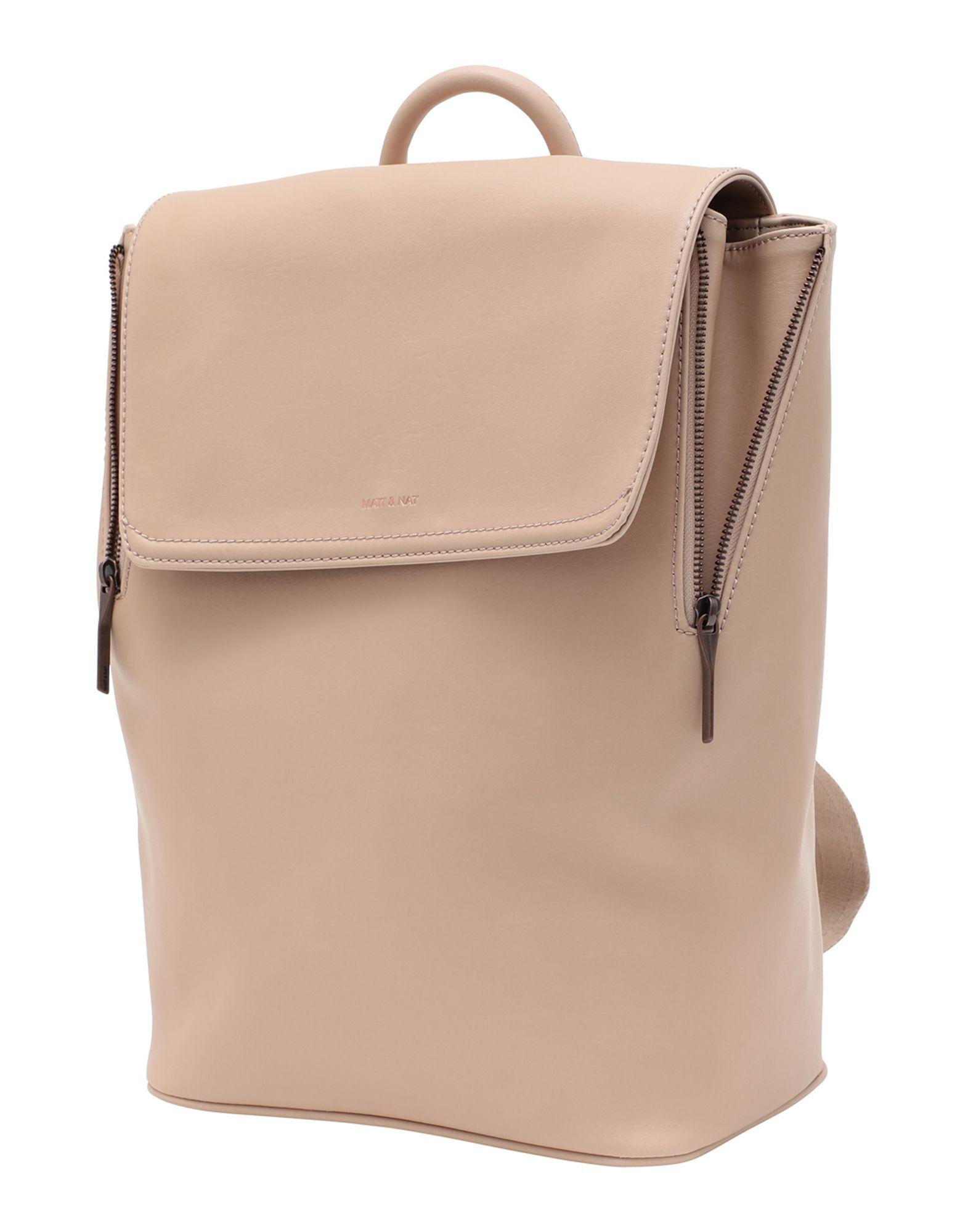 цена на MATT & NAT Рюкзаки и сумки на пояс