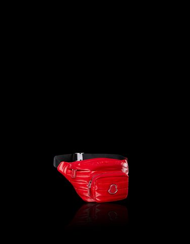 Moncler Bags & Suitcases Woman: FELICIE