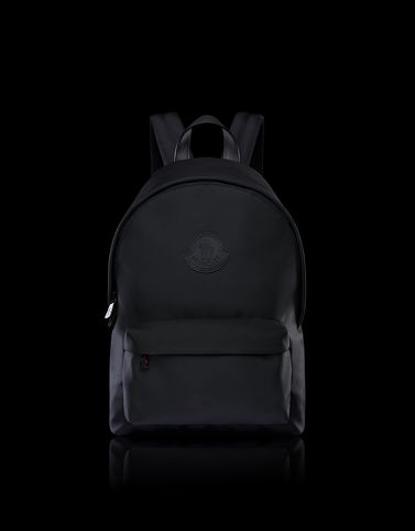 MONCLER PIERRICK - Rucksacks - men