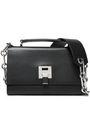 MICHAEL KORS COLLECTION Leather shoulder bag