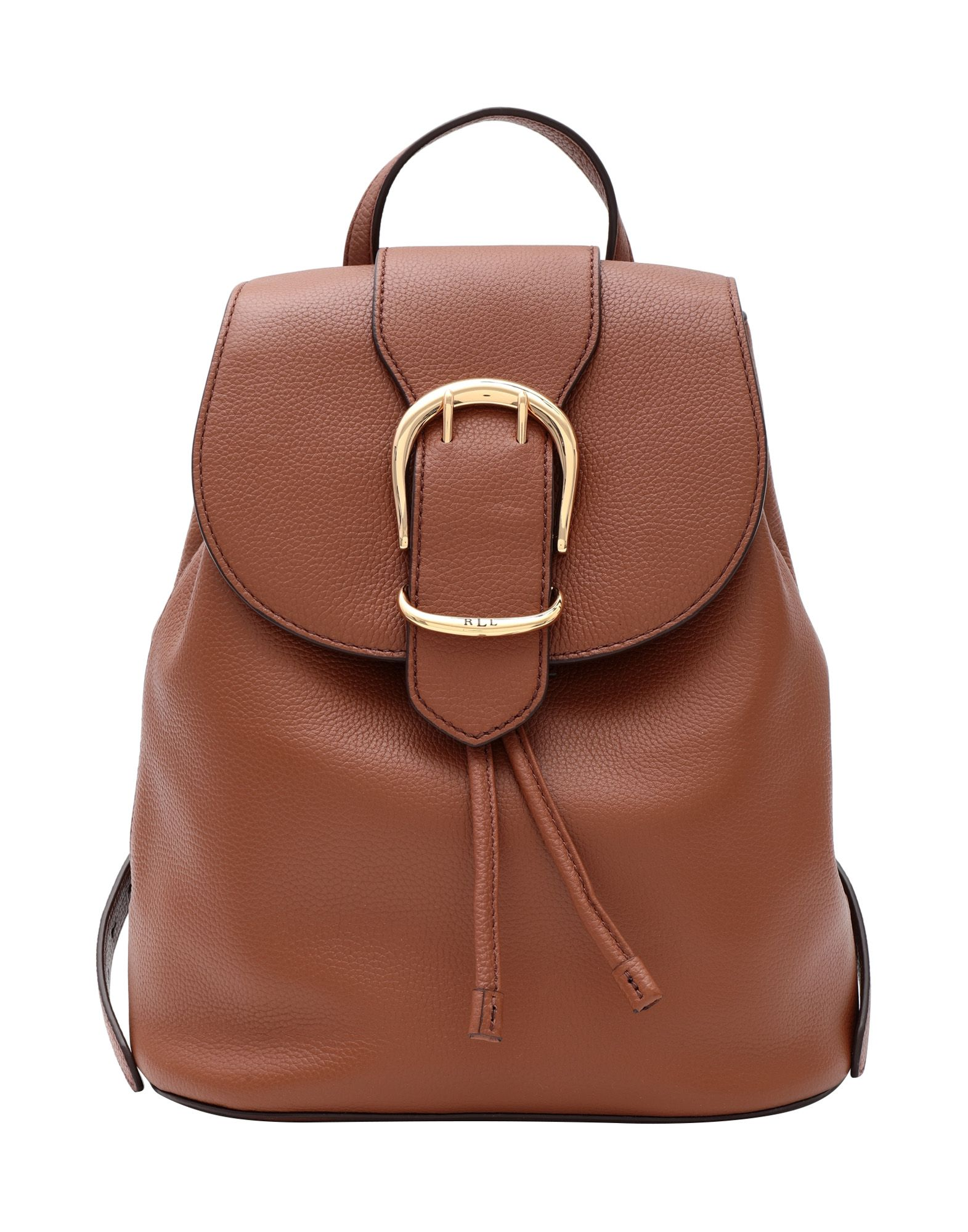 LAUREN RALPH LAUREN Рюкзаки и сумки на пояс
