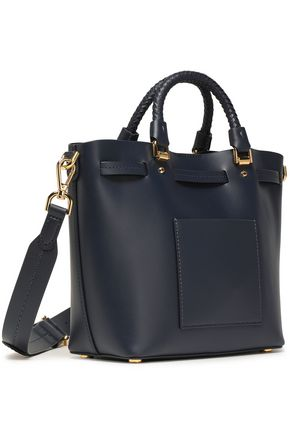 bf5b2f8b01e1cc Blakely leather bucket bag | MICHAEL MICHAEL KORS | Sale up to 70 ...