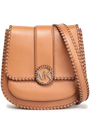65d086bc1d9d MICHAEL Michael Kors Bags | Sale Up To 70% Off At THE OUTNET