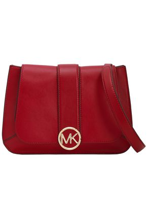 19b4ac6a694 MICHAEL Michael Kors | Sale Up To 70% Off At THE OUTNET