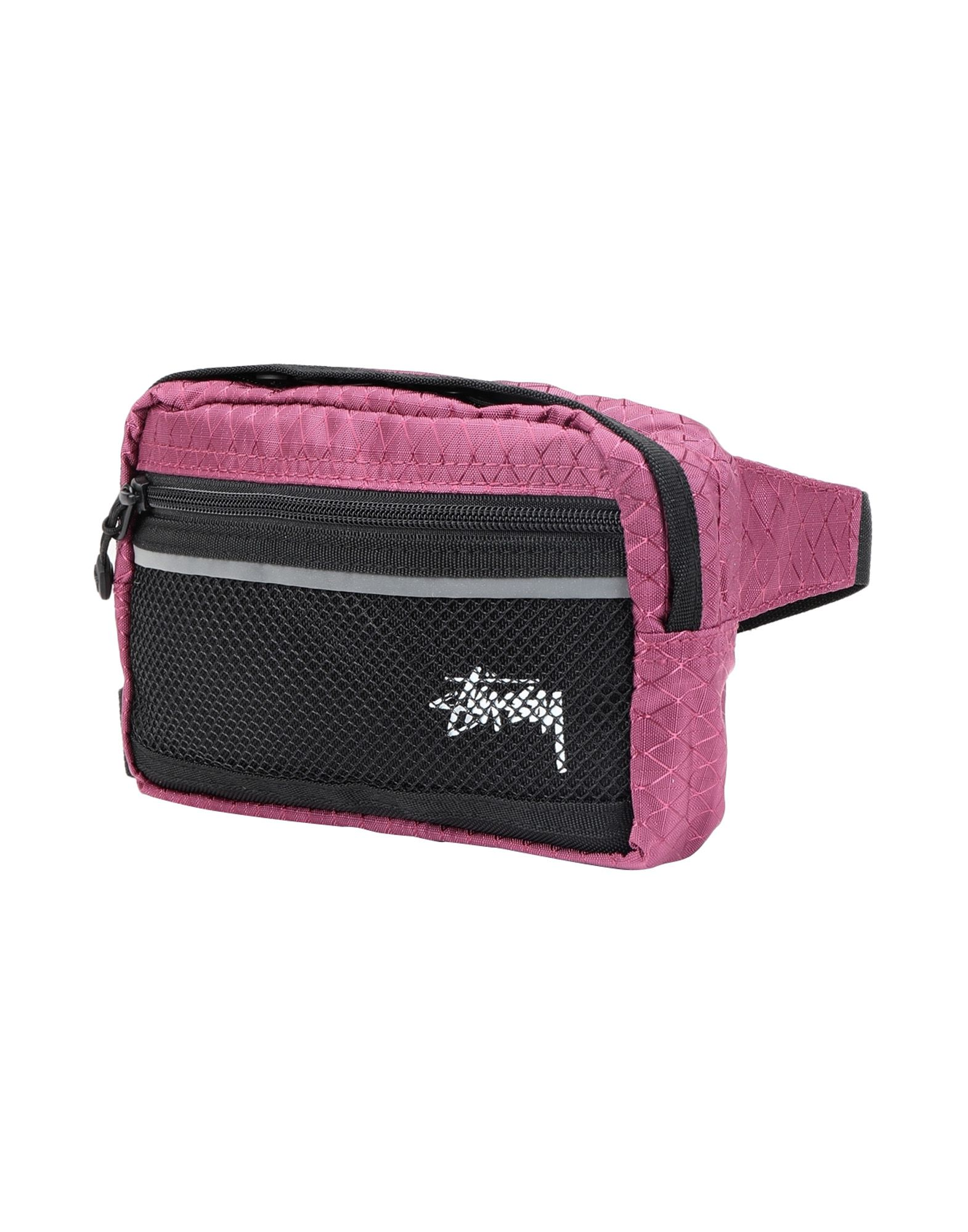 593dcfa8ab6d STUSSY Рюкзаки и сумки на пояс