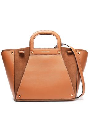 e5f19b1f6468 MICHAEL Michael Kors Bags | Sale Up To 70% Off At THE OUTNET