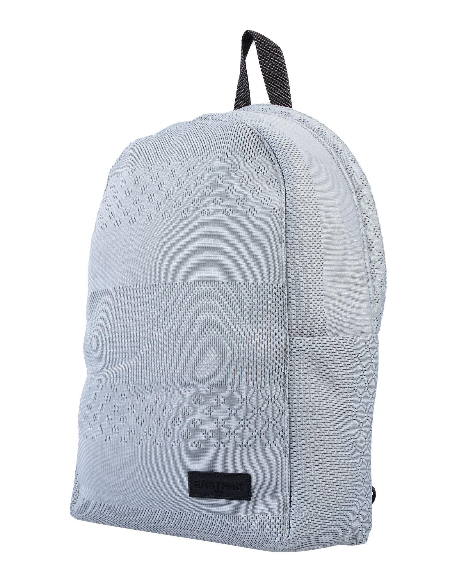 4c5265990c15 EASTPAK Рюкзаки и сумки на пояс