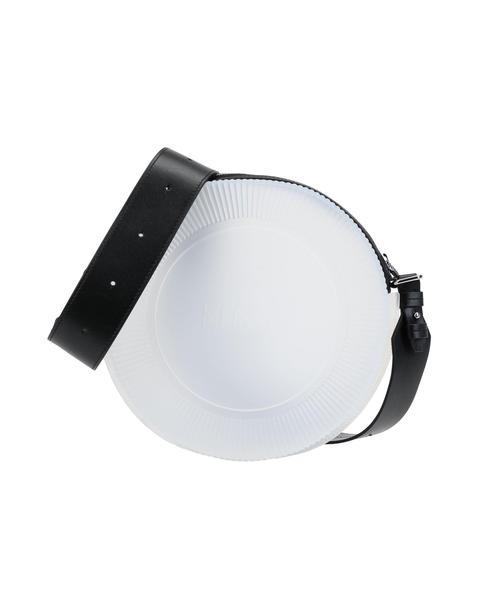 KENZO Сумка через плечо neopine npqss 1 плечевой ремень для фотокамер