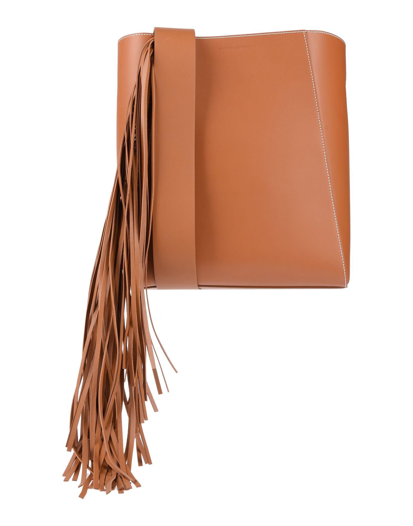 calvin klein 205w39nyc сумка на плечо CALVIN KLEIN 205W39NYC Сумка на плечо