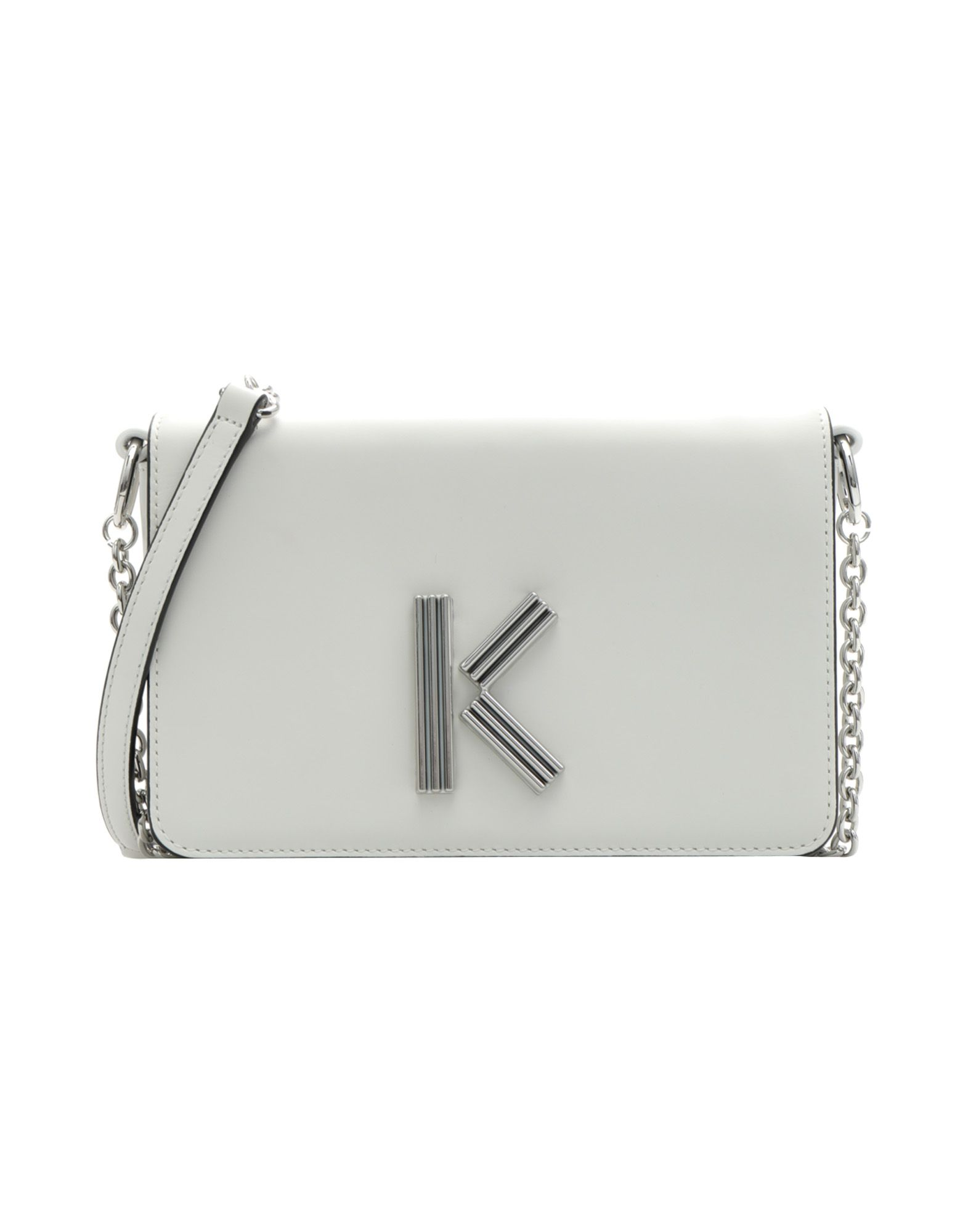 KENZO Сумка на руку kenzo сумка на руку