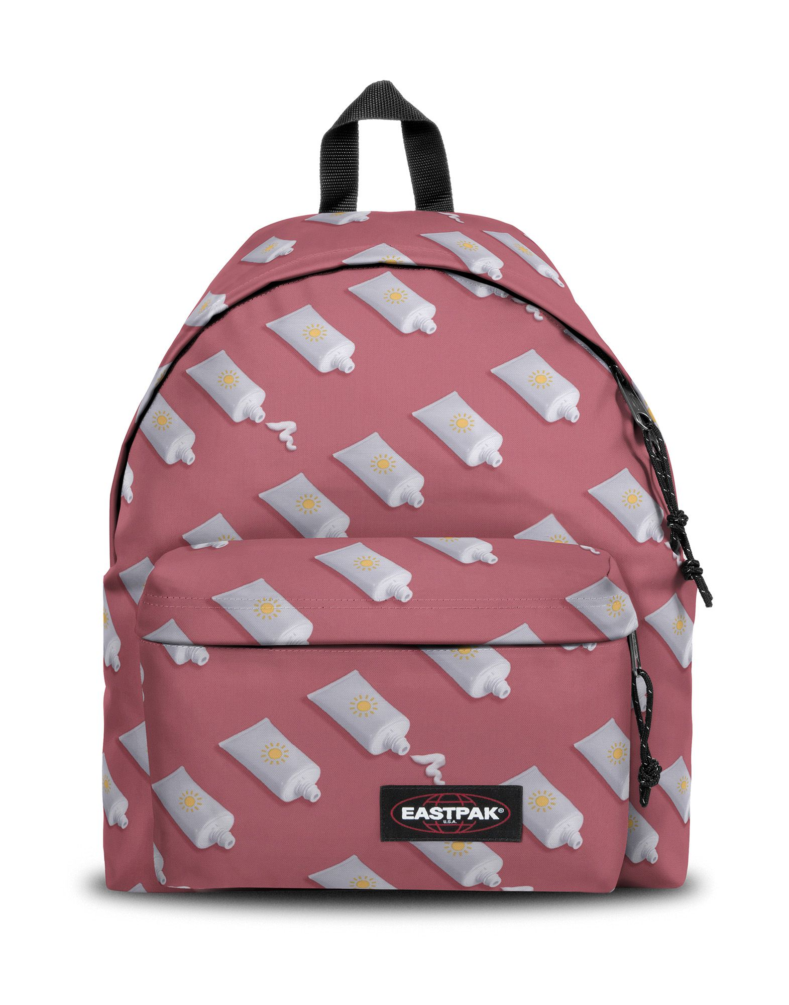 EASTPAK Рюкзаки и сумки на пояс цена и фото