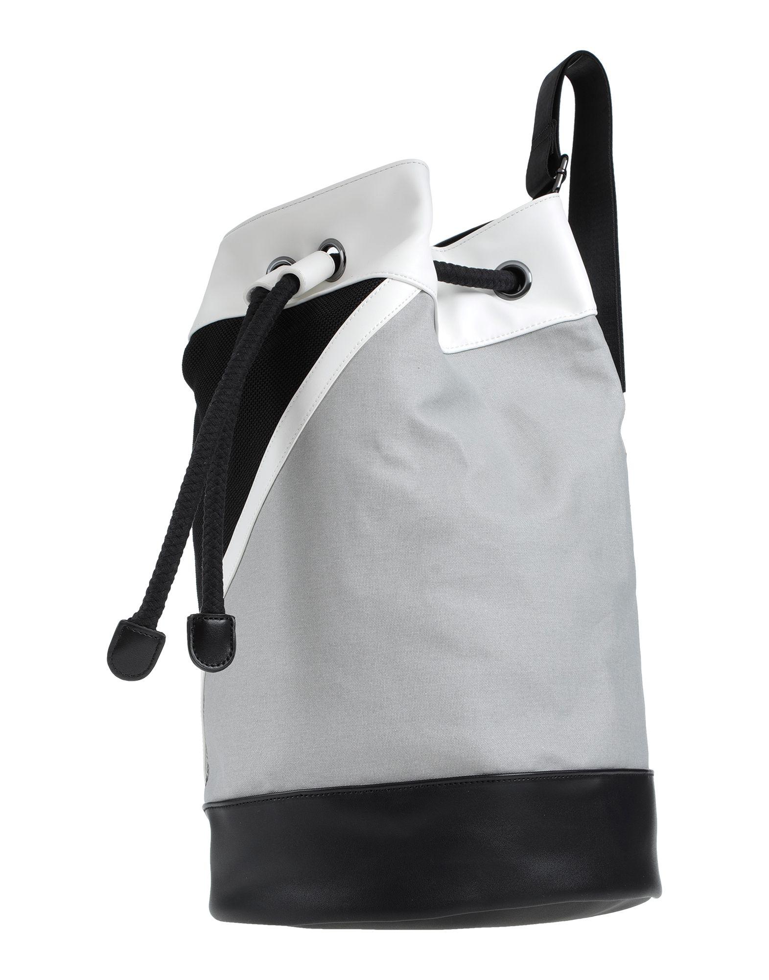 GUESS Рюкзаки и сумки на пояс цена и фото