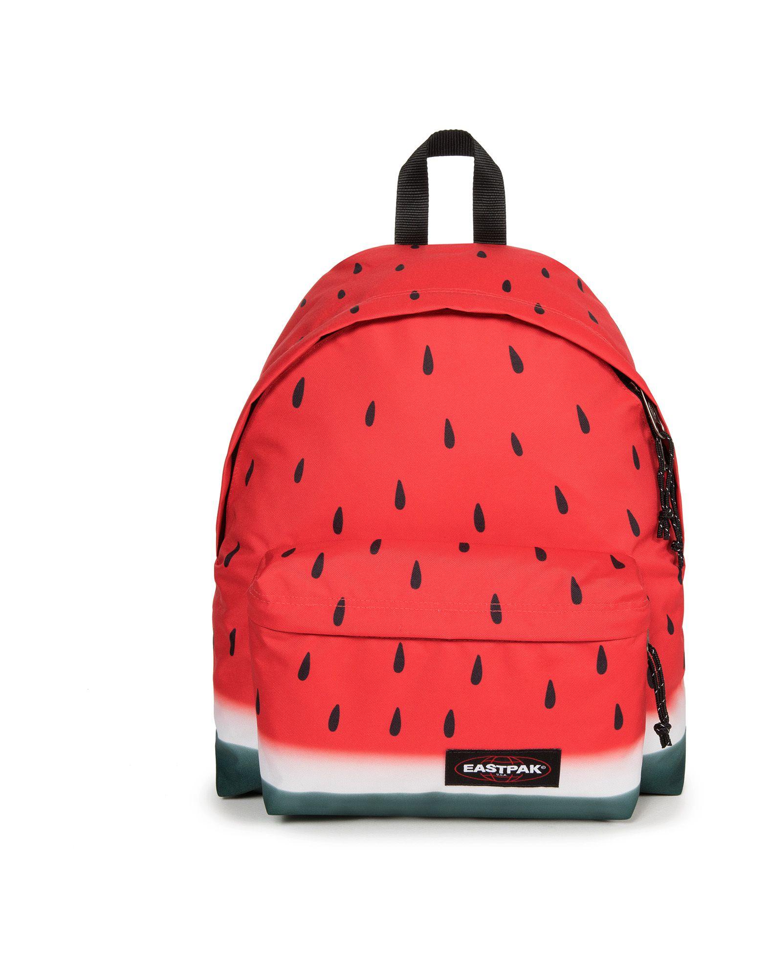 54598a922ab1 EASTPAK Рюкзаки и сумки на пояс