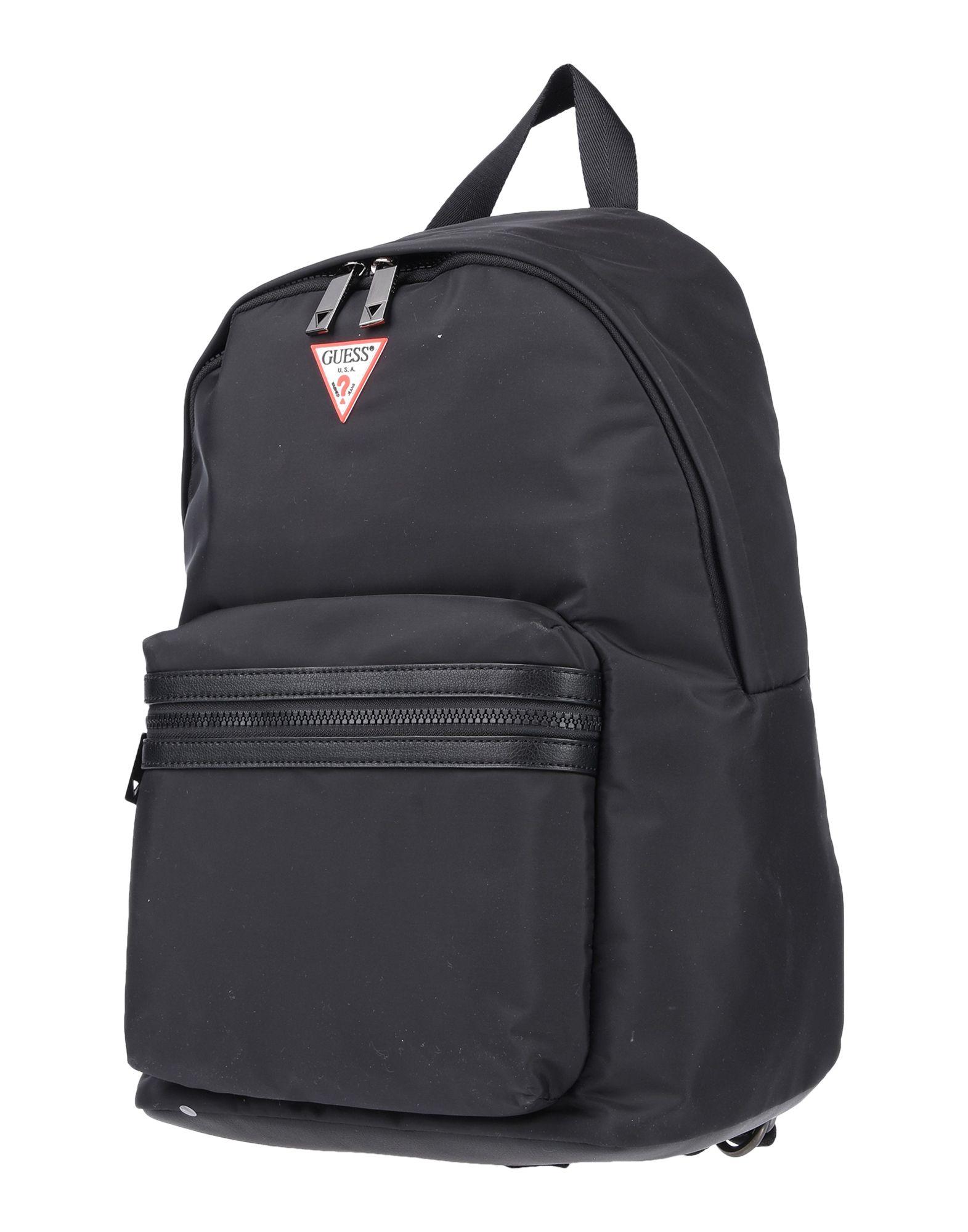09da99f6349c Рюкзаки и сумки на пояс channalimen.cf