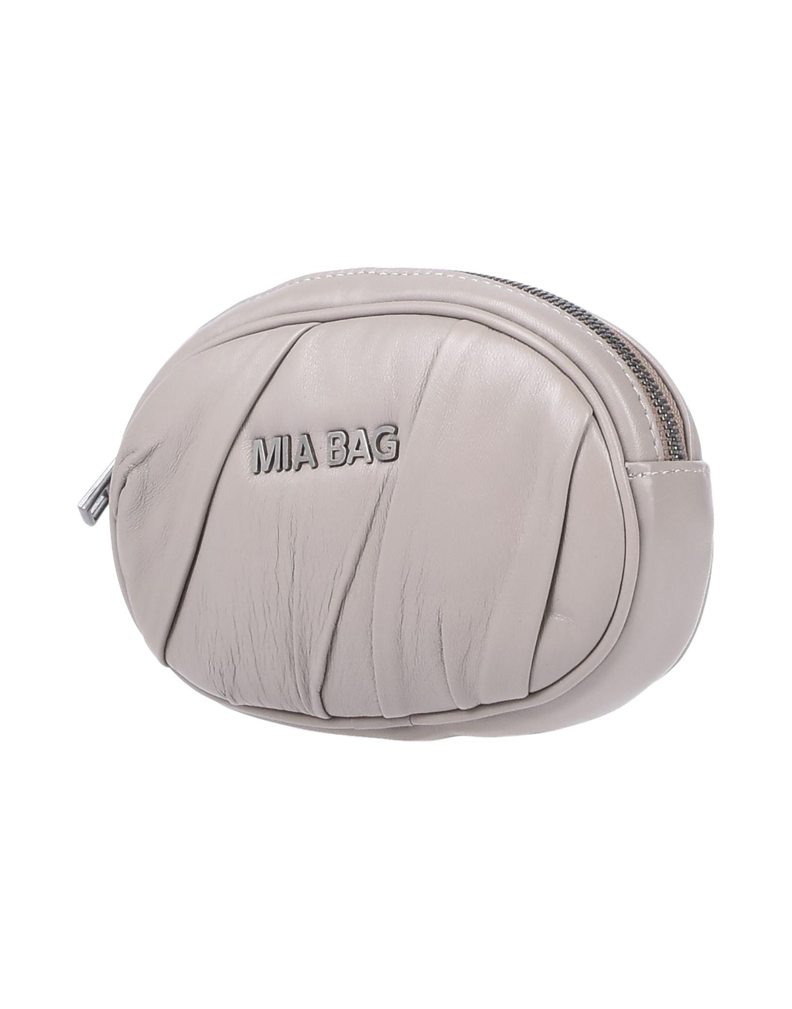 цена на MIA BAG Рюкзаки и сумки на пояс