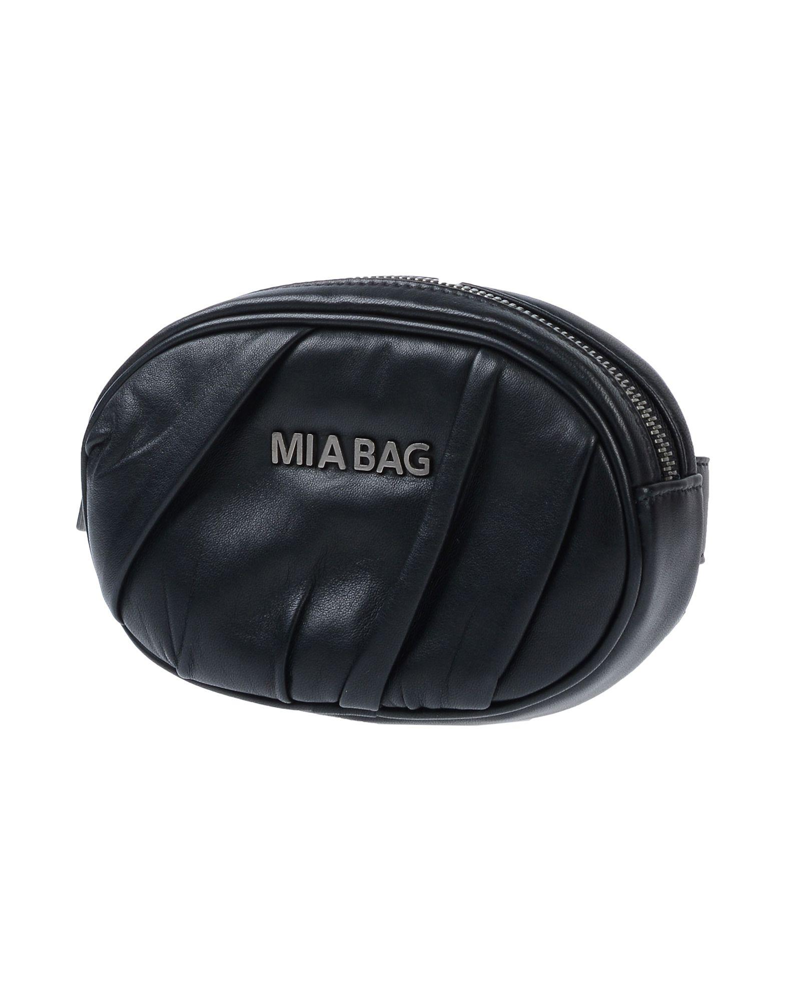 MIA BAG Рюкзаки и сумки на пояс