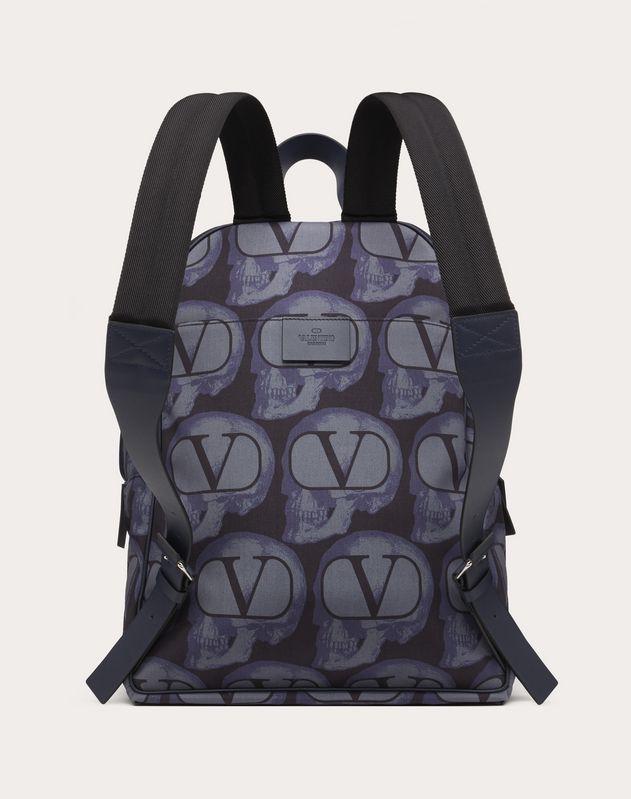 Valentino Garavani Undercover backpack