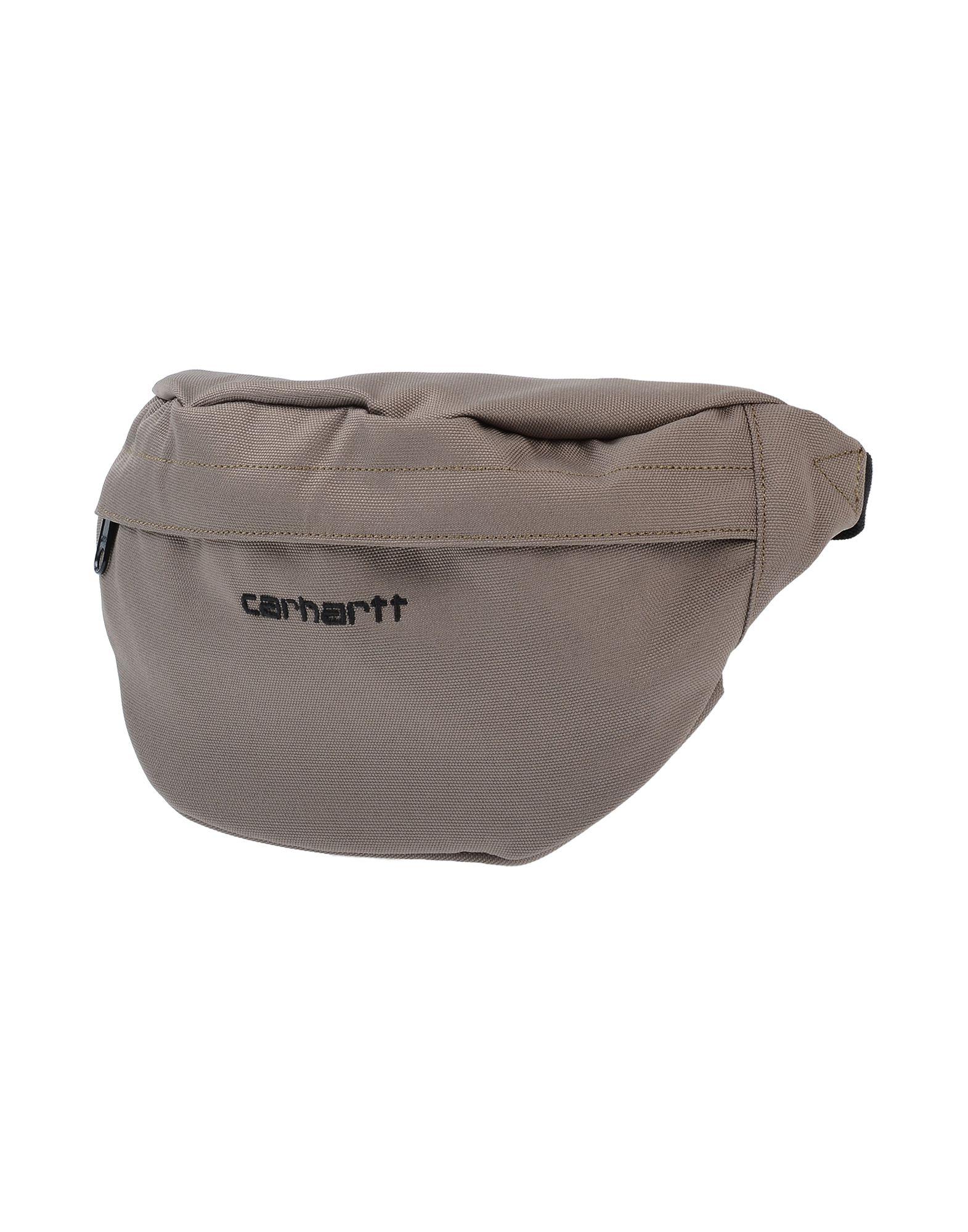 CARHARTT Рюкзаки  сумки на пояс