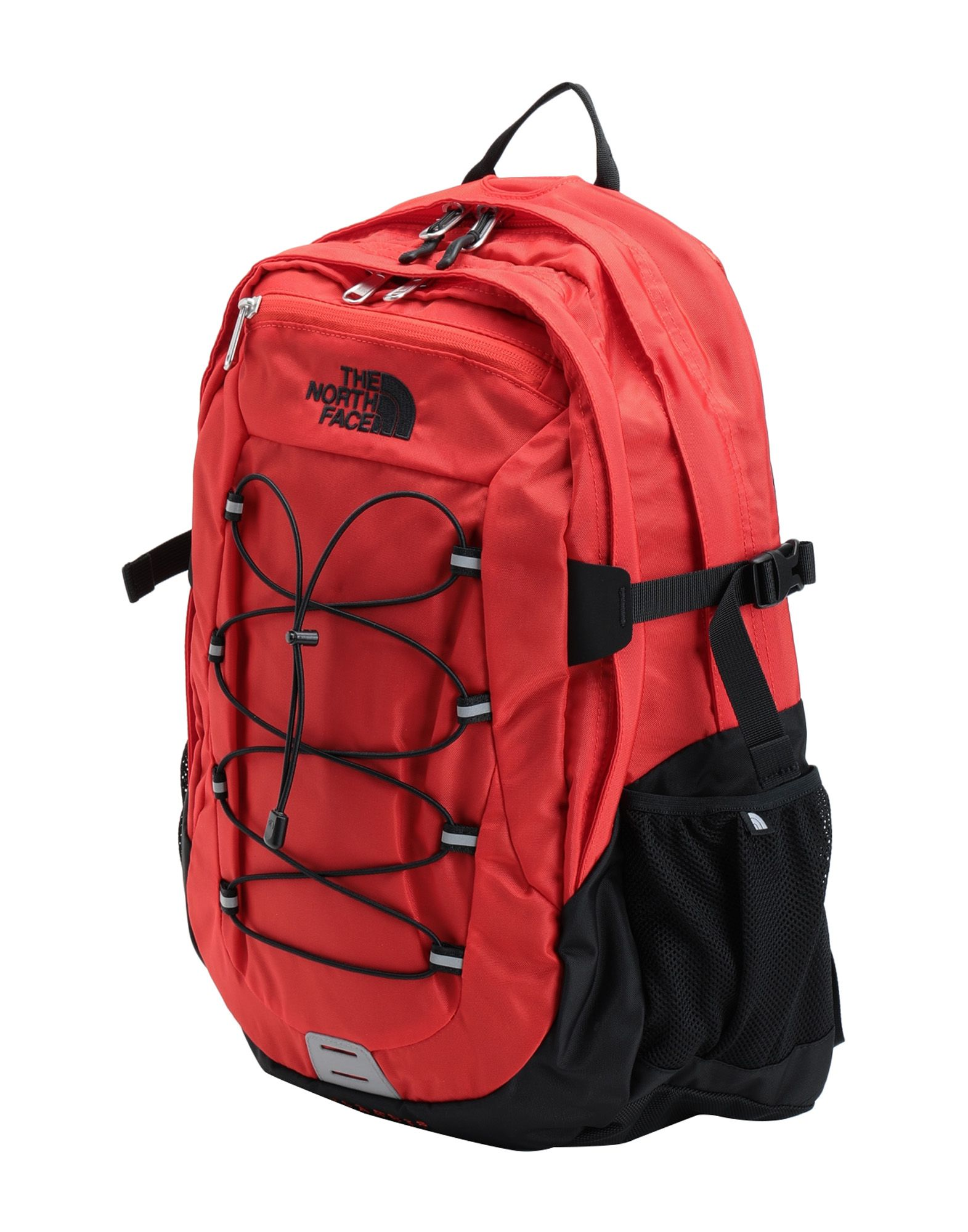 THE NORTH FACE Рюкзаки и сумки на пояс