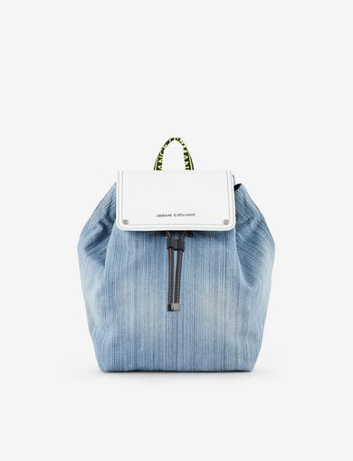 6b5106daad Armani Exchange Women s Bags - Purses