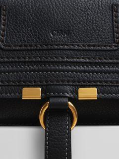 Marcie belt bag