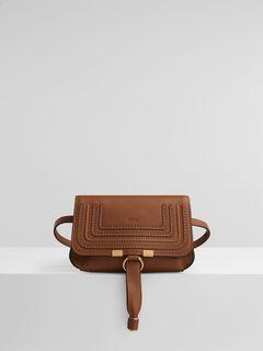 813b5f3295 Women's Designer Bags Collection | Chloé US