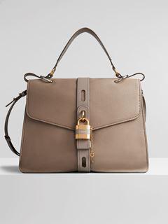 14f57ff9d8 Women's Designer Bags Collection | Chloé UK